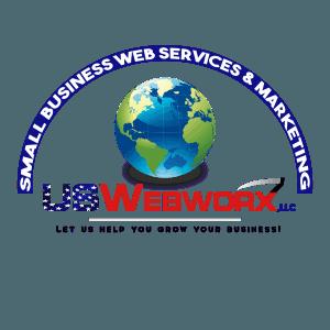 USWebworx2