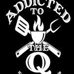 Addicted-to-the-Que-Black
