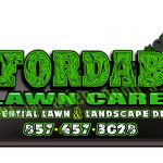 Affordable-lawn-care