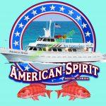 American-Spirit-Destin