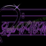 Angies-WHOM