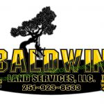Baldwin-Land-Service