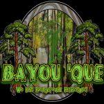 Bayou-Que
