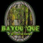 Bayou-Que01