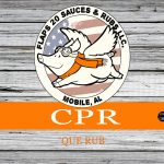 CPR-que-rub