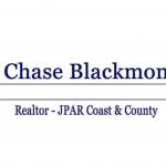 Chase-Blackmon
