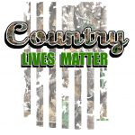 Country-Lives