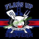 Flaps-Up-01
