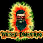 Wicked-Dimesions-Art-Studio