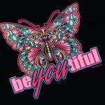 be-you-tiful
