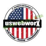 www.uswebworx.com