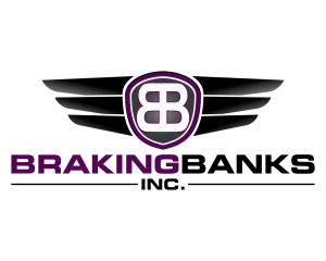 www.brakingbanks.com