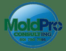 www.moldproconsultants.com