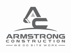 www.armstrongconstructionms.com